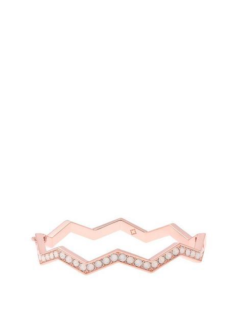 all-we-are-oceano-crystal-hinge-bangle