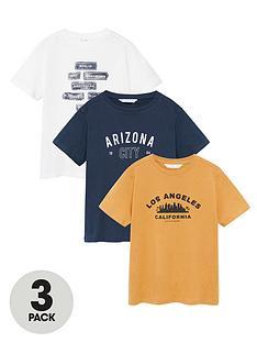 mango-boys-3-pack-cities-short-sleeve-tshirts-multi