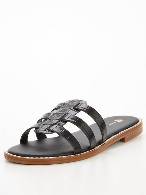 v-by-very-gladiator-sandals-blacknbsp
