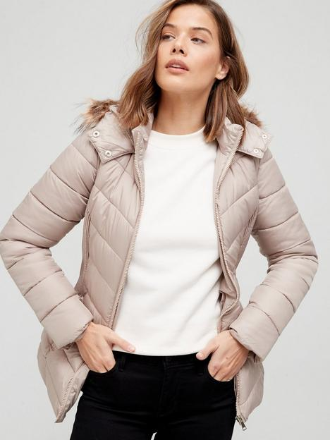 v-by-very-short-padded-jacket-with-faux-fur-champagne