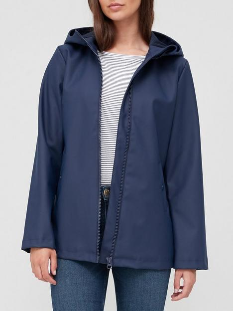v-by-very-short-rubberised-jacket-with-hood-navynbsp