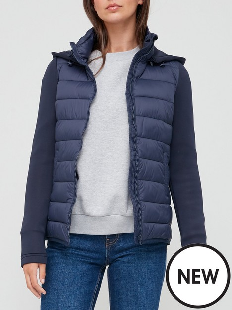 v-by-very-lightweight-padded-jacket-with-contrast-sleeves--navynbsp