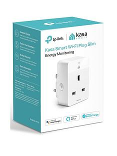 tp-link-kp115-kasa-smart-wifi-plug-slimnbspwith-energy-monitoring