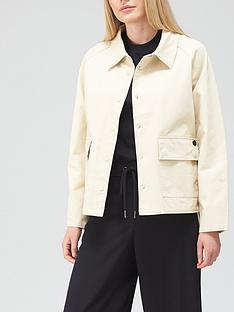 superdry-chore-coat-beigenbsp
