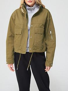 superdry-bora-cropped-jacket-khakinbsp