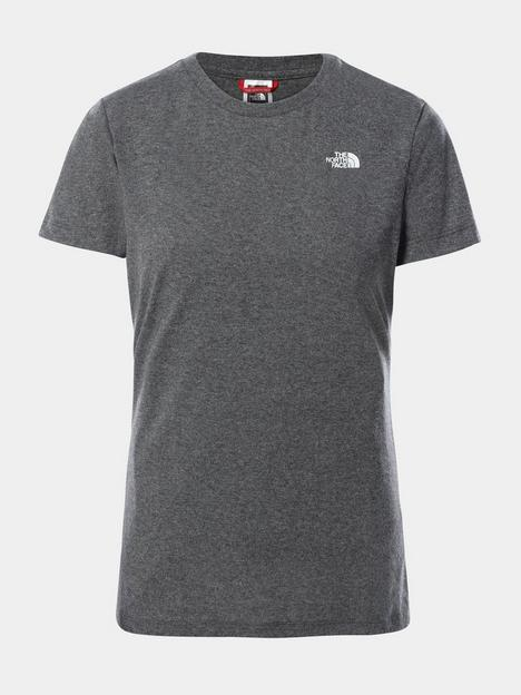 the-north-face-the-north-face-graphic-short-sleeve-tee