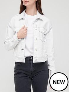 armani-exchange-denim-jacket-clay