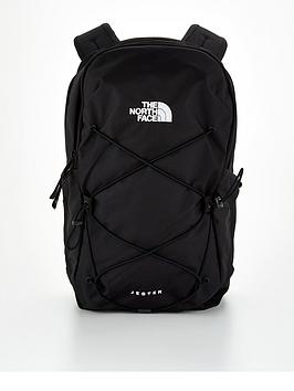 the-north-face-jester-black