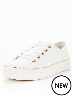 superdry-flatform-sleek-trainer-white
