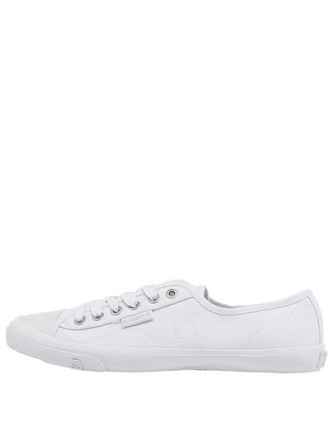 superdry-low-pro-trainer-white