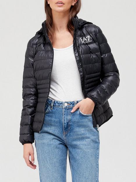 ea7-emporio-armani-ea7-padded-jacket-black
