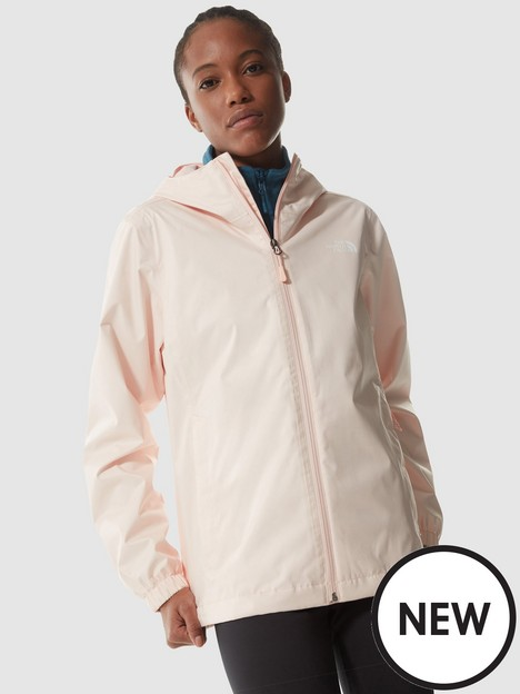 the-north-face-quest-jacket-pink