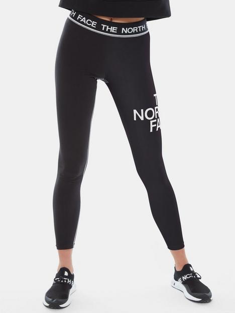 the-north-face-flex-mid-rise-tight-black