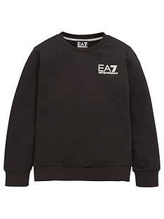 ea7-emporio-armani-boys-core-id-sweatshirt-black