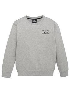 ea7-emporio-armani-boys-core-id-sweatshirt-grey-marl