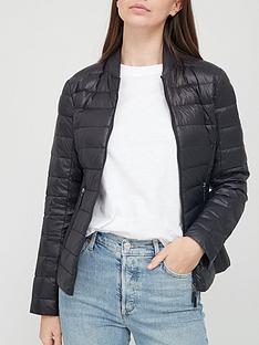 armani-exchange-padded-packaway-jacket-black