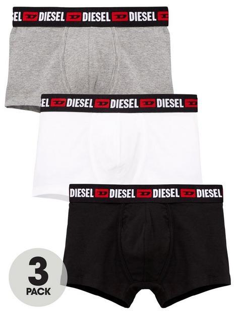 diesel-boys-3-pack-logo-waistband-boxer-blackwhitegrey-marl