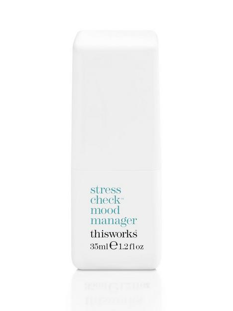 this-works-stress-check-mood-manager-35ml