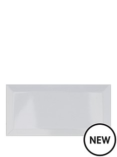 tile-giant-metro-white-10cm-x-20cm-pack-of-50-tiles