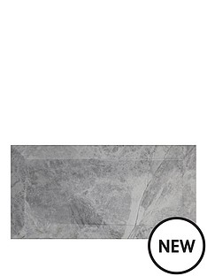 tile-giant-metro-silver-marble-10cm-x-20cm-pack-of-50-tiles