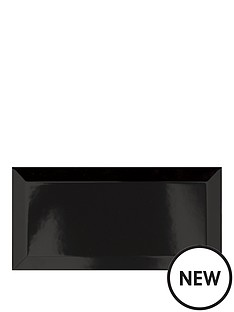 tile-giant-metro-black-10cm-x-20cm-pack-of-50-tiles