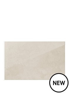 tile-giant-capri-gloss-ivory-25cm-x-40cm-pack-of-10-tiles