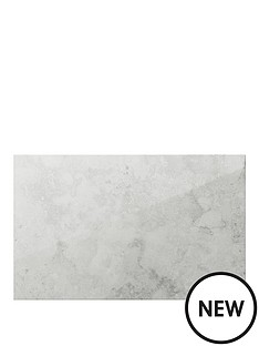 tile-giant-capri-gloss-grey-25cm-x-40cm-pack-of-10-tiles