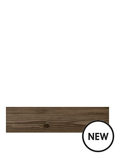 tile-giant-rowan-oak-15cm-x-60cm-pack-of-12-tiles