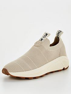 kg-loaded-knit-low-top-trainer-taupe