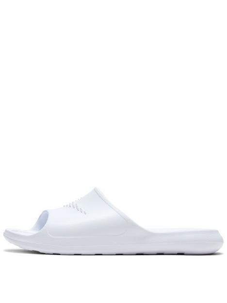 nike-victori-one-white