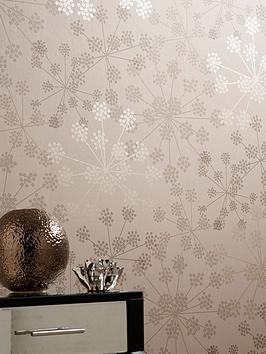 graham-brown-subtle-sheen-wallpaper-buttermilk