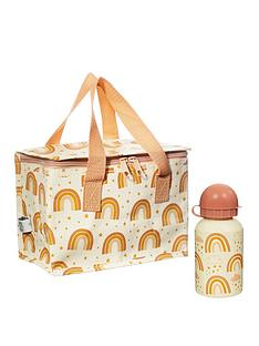 sass-belle-earth-rainbow-tote-amp-water-bottle