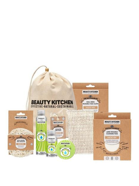 beauty-kitchen-the-sustainables-plastic-free-accessories-collection