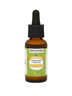 beauty-kitchen-abyssinian-oil-intense-moisture-facial-oil-30ml