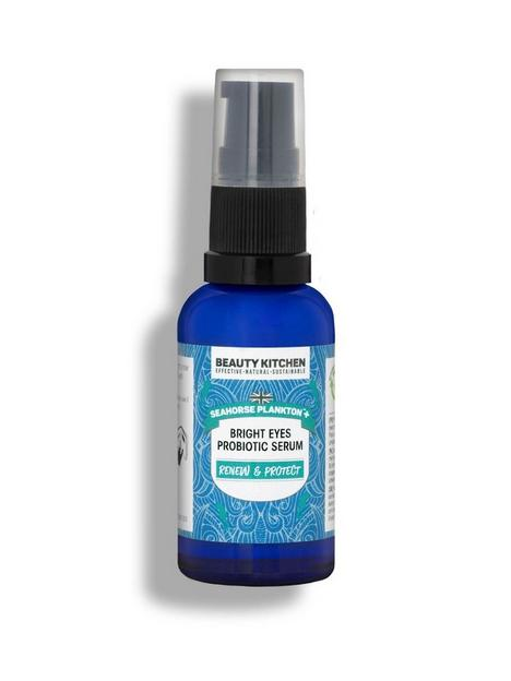 beauty-kitchen-seahorse-plankton-bright-eyes-probiotic-serum-30ml