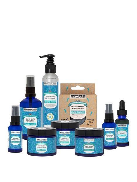 beauty-kitchen-seahorse-plankton-ultimate-skin-best-value-bundle
