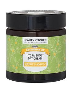beauty-kitchen-abyssinian-oil-hydra-boost-day-cream-60ml