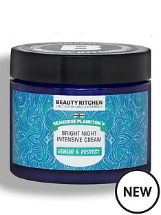 beauty-kitchen-beauty-kitchen-seahorse-plankton-bright-night-intensive-cream-60ml