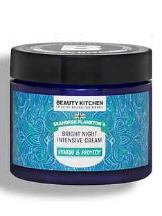 beauty-kitchen-seahorse-plankton-bright-night-intensive-cream-60ml