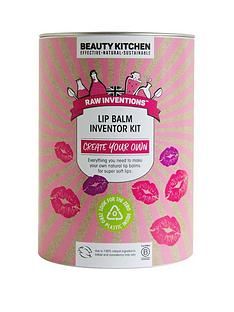 beauty-kitchen-create-your-own-lip-balm-inventor-kit-gift-set