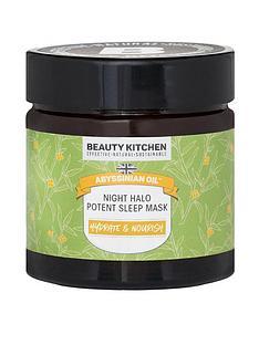 beauty-kitchen-abyssinian-oil-night-halo-potent-sleep-mask-60ml