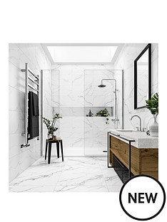 tile-giant-mont-blanc-marble-effect-30cm-x-60cm-pack-of-6-tiles