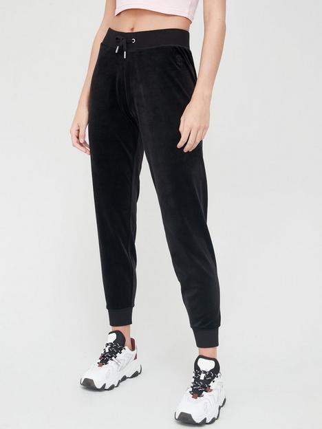 juicy-couture-cuffed-jogger--nbspblack