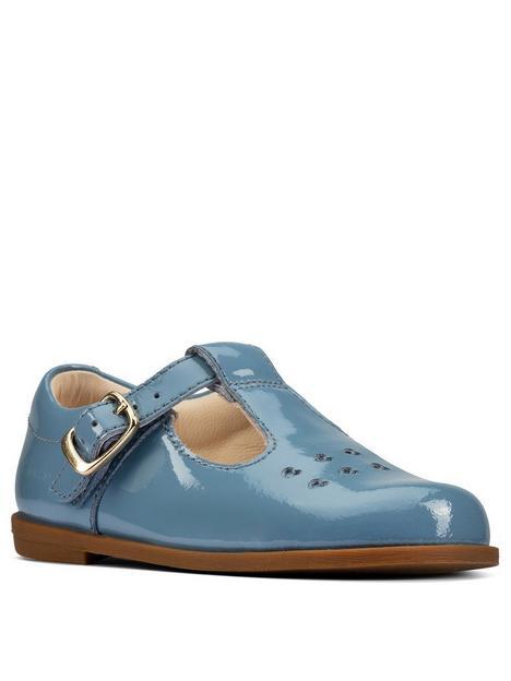 clarks-drew-play-toddler-t-bar-shoe-blue
