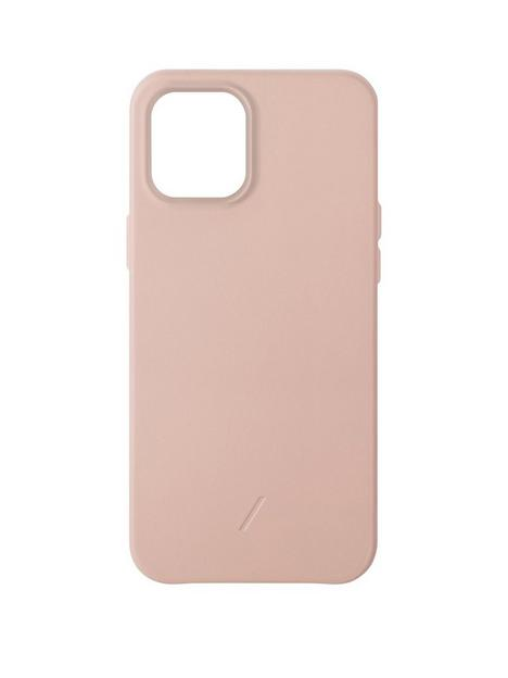 native-union-clic-classic-fully-wrapped-italian-leather-case-for-iphone-1212-pro-nude