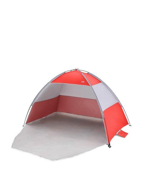 yello-yel-beach-shelter