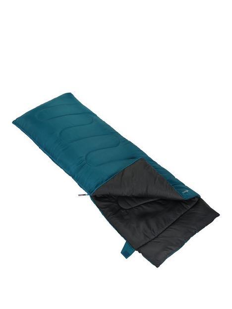 vango-ember-single-sleeping-bag