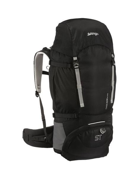 vango-cascade-5565s-rucksack