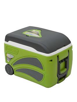 vango-pinnacle-wheelie-cool-box-45l