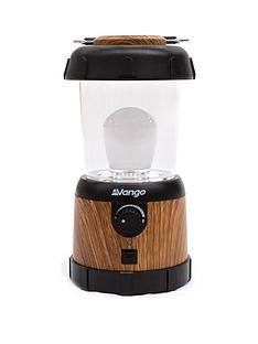 vango-nova-200-recharge-usb-lantern